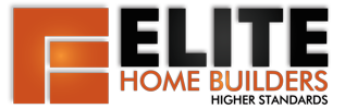 Elite Home Builders